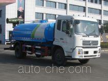 Zhongjie XZL5165TDY4 dust suppression truck