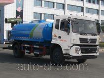 Zhongjie XZL5166TDY4 dust suppression truck
