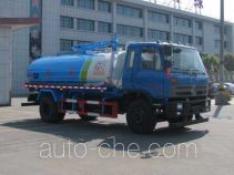 Zhongjie XZL5168GXE5 suction truck