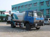 Zhongjie XZL5169TDY4 dust suppression truck