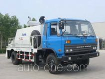Tiand XZQ5120HBC truck mounted concrete pump
