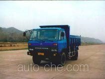 三环牌YA3141Z型自卸汽车