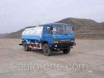 Sanhuan YA5140GSS sprinkler machine (water tank truck)