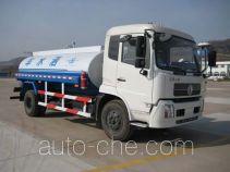Sanhuan YA5160GSS sprinkler machine (water tank truck)