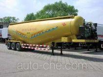 Zhengzheng YAJ9310GFL bulk powder trailer