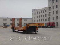 Zhengzheng YAJ9350TDP lowboy