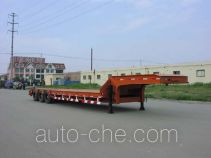 Zhengzheng YAJ9390TDP lowboy
