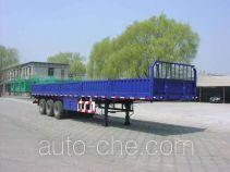 Zhengzheng YAJ9400 trailer