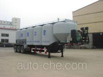 Zhengzheng YAJ9400GFL bulk powder trailer
