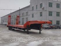 Zhengzheng YAJ9400TDP lowboy