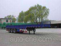 Zhengzheng YAJ9401 trailer