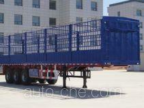 Zhengzheng YAJ9402CCY stake trailer