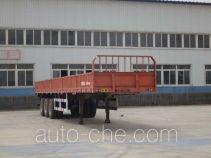 Zhengzheng YAJ9404 trailer
