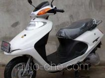 Yiben YB125T-10C scooter
