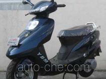 Yiben YB125T-1C scooter