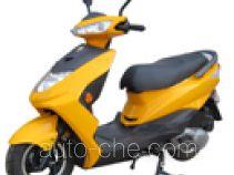 Yiben YB125T-36C scooter