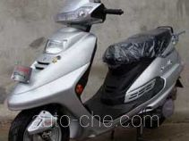 Yiben YB125T-3C scooter