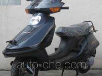 Yiben YB125T-5C scooter