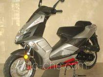 Yiben YB48QT-3C 50cc scooter