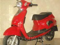 Yiben YB48QT-4C 50cc scooter