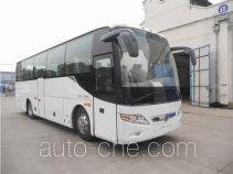亚星牌YBL6101HCP型客车