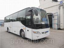 亚星牌YBL6101H1型客车