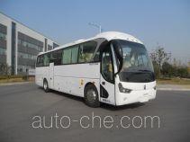 亚星牌YBL6101HBEV型纯电动客车