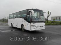 AsiaStar Yaxing Wertstar YBL6105H1CJ bus