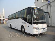 亚星牌YBL6105HCP型客车