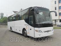 亚星牌YBL6110HCP型客车