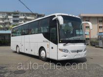 亚星牌YBL6110H1QJ型客车
