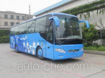 AsiaStar Yaxing Wertstar YBL6110HJ bus
