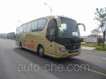 亚星牌YBL6110H1QP型客车
