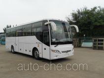 AsiaStar Yaxing Wertstar YBL6111HJ bus