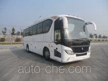 AsiaStar Yaxing Wertstar YBL6111H1QP bus