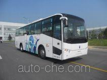 AsiaStar Yaxing Wertstar YBL6117HP bus