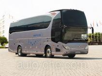 亚星牌YBL6118H1QJ1型客车