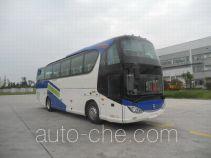 亚星牌YBL6118H1QP2型客车