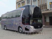 亚星牌YBL6118HQJ1型客车