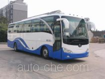 亚星牌YBL6119H1J型客车