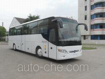 AsiaStar Yaxing Wertstar YBL6121H1Q bus