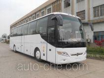 亚星牌YBL6121H1QJ型客车