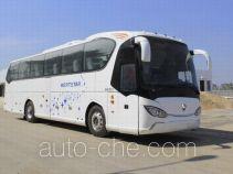 AsiaStar Yaxing Wertstar YBL6121H2QCP bus