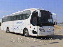 亚星牌YBL6121H1QCP型客车