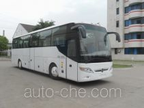 AsiaStar Yaxing Wertstar YBL6121HJ bus
