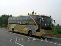 AsiaStar Yaxing Wertstar YBL6123WHD1 sleeper bus