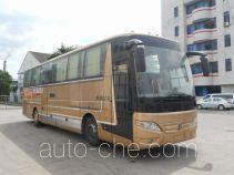 AsiaStar Yaxing Wertstar YBL6125H1QCP bus