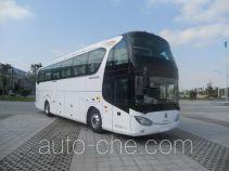 亚星牌YBL6125H1QP2型客车