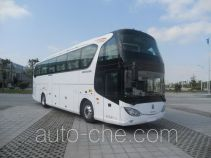 AsiaStar Yaxing Wertstar YBL6125H1QP2 bus
