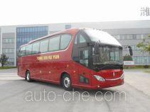 亚星牌YBL6125H1QP1型客车